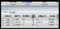 2013-9-27_21-2-29_No-00.jpg