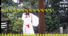2013-9-28_15-40-26_No-00.jpg