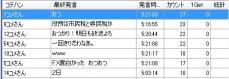 2013-9-28_6-18-38_No-00.jpg