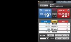 2013-9-30_17-56-34_No-00.jpg
