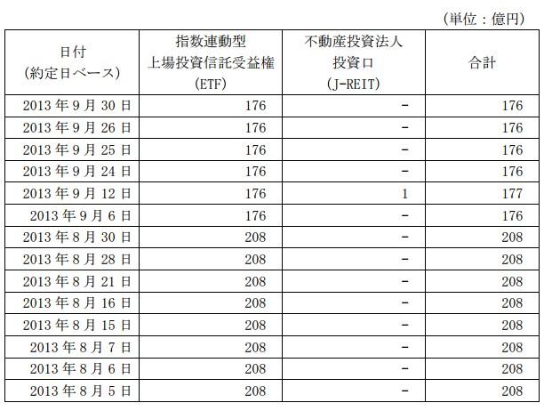 2013-9-30_18-42-6_No-00.jpg