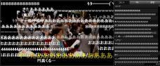 2013-9-8_8-1-54_No-00.jpg