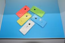 iphone-5c-cases.jpg