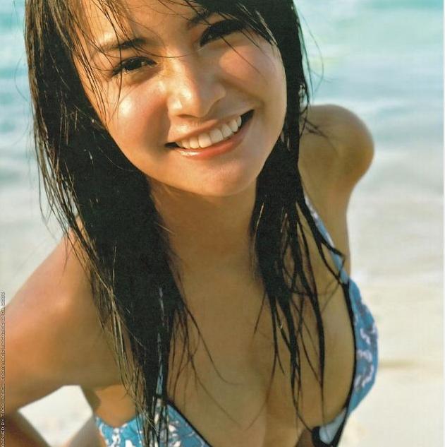 タイの女性が美人すぎて下半身だけがタイ旅行に行きそうになっ勃ったwww