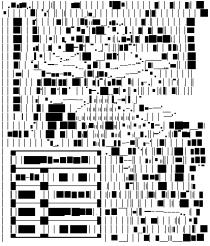 130509 ブリュンヒルデ(AA)