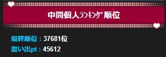 130721 中間結果
