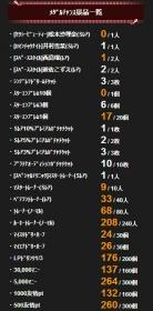 131105 松本2枚目出た段階