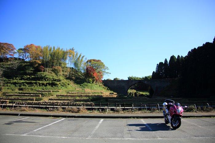 2013_11_13_006.jpg