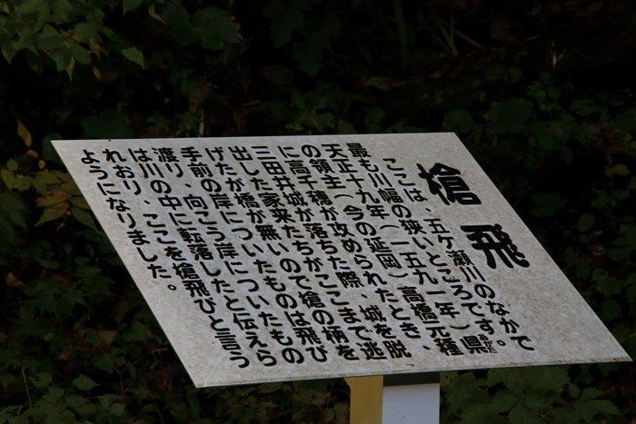 2013_11_13_050.jpg