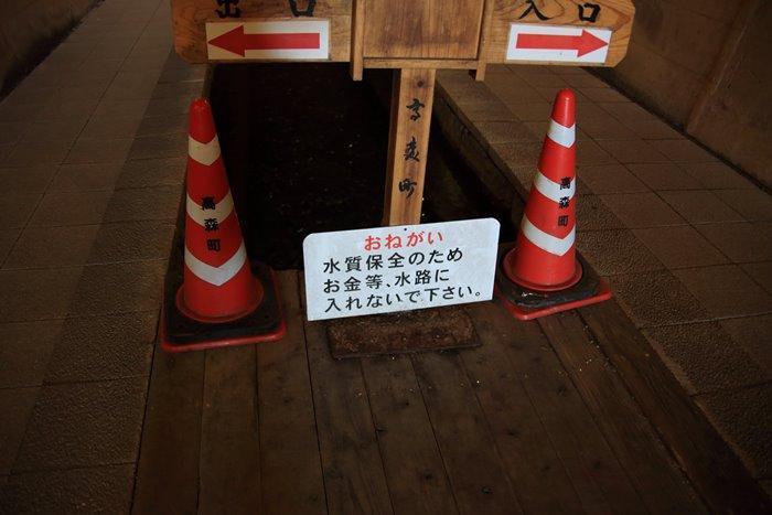 2013_11_13_069.jpg