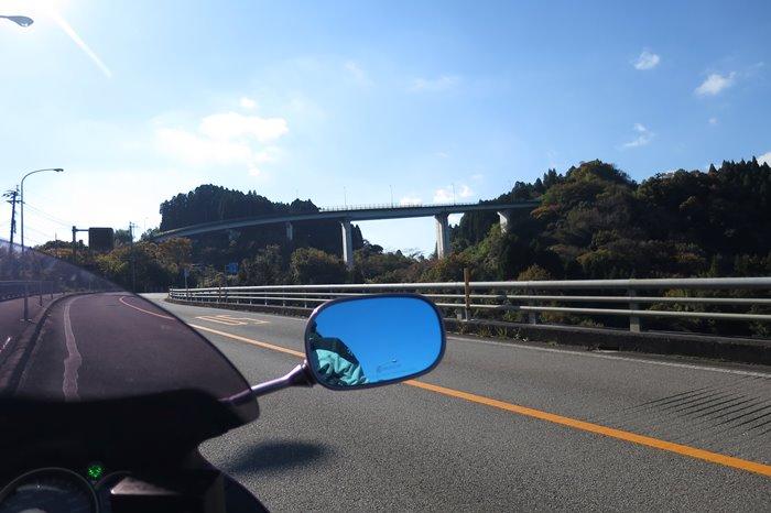 2013_11_13_114.jpg
