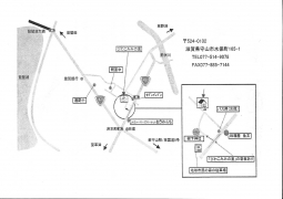 MX-2610FN_20141111_183050_001.jpg