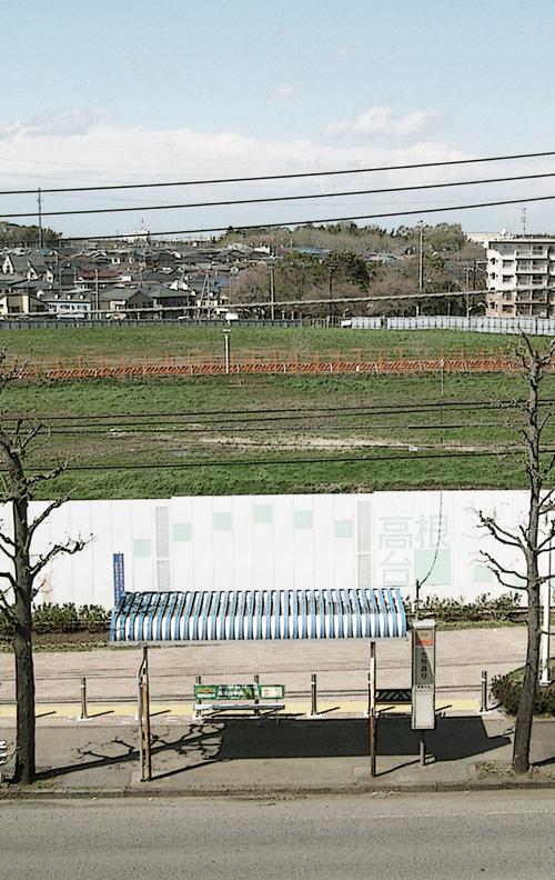 teiryuu_now2.jpg