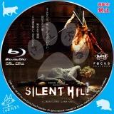 サイレントヒル_bd_01 【原題】Silent Hill