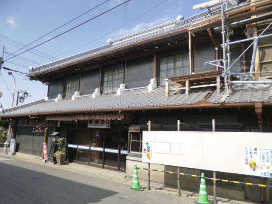 潮田家080670 (2)
