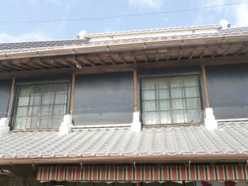 潮田家080670 (3)