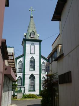 小田原教会100085 (4)