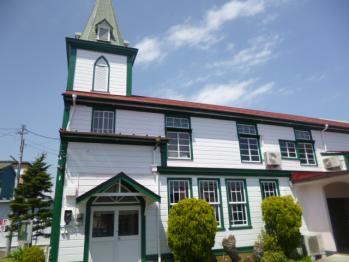 小田原教会100085 (7)