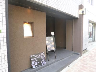 みじんこ10103 (2)