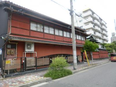 稲本20655 (2)