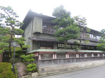 松岡20661 (4)