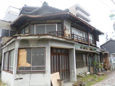 中村遊郭120687 (2)