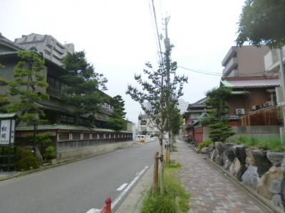 中村遊郭120687 (5)