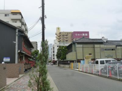 中村遊郭120687 (6)