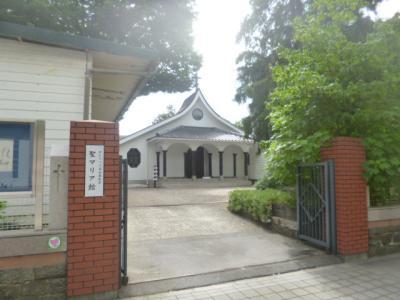 主税教会120762 (2)