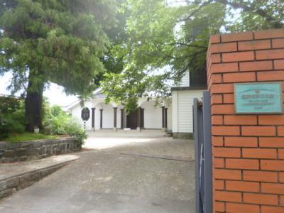 主税教会120762 (3)