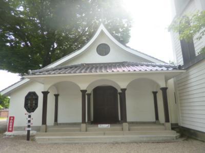 主税教会120762 (4)