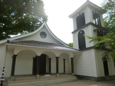 主税教会120762 (5)