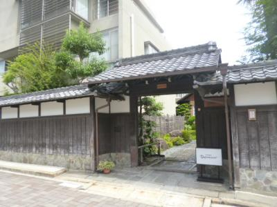 春田120783 (2)