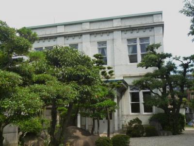 豊田佐助120779 (3)
