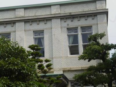 豊田佐助120779 (4)