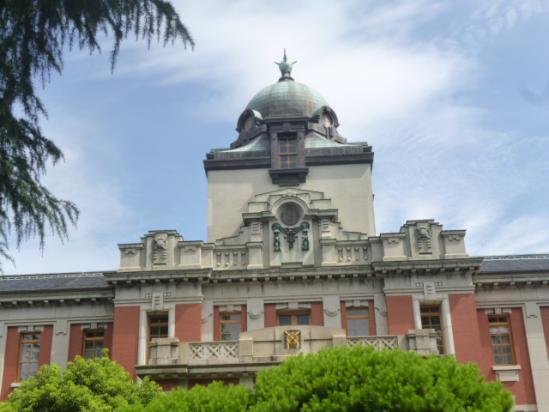 市政会館120753 (7)