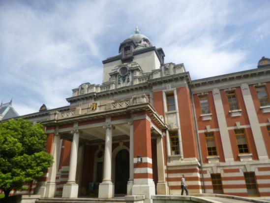 市政会館120753 (8)