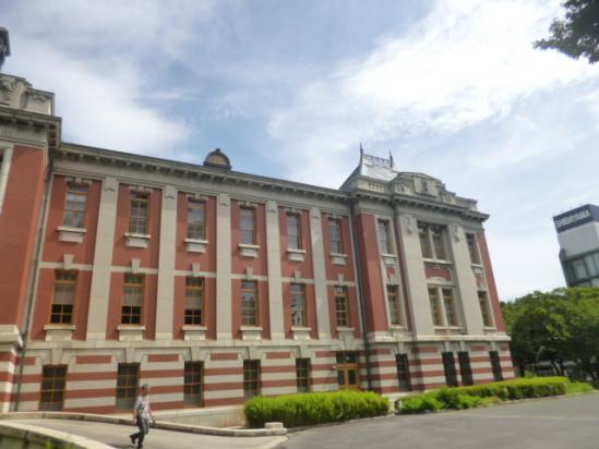 市政会館120753 (9)