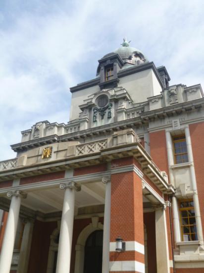 市政会館120753 (11)