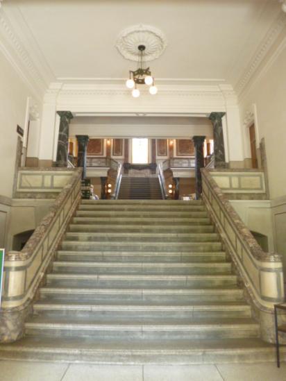 市政会館120753 (12)