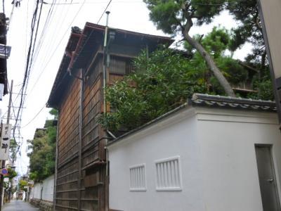 鍋茶屋通り239 (4)