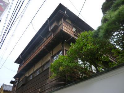 鍋茶屋通り239 (7)