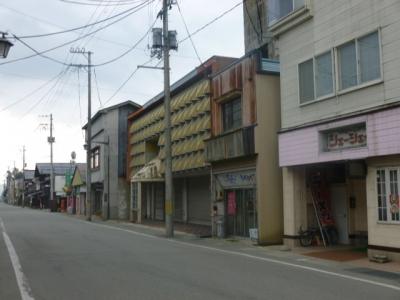増田の町並み20638 (3)