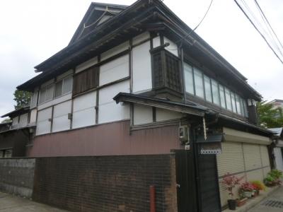 増田の町並み20638 (4)