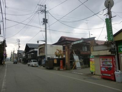 増田の町並み20638 (5)