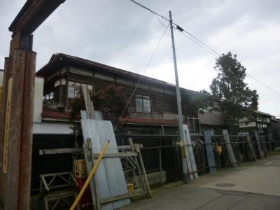 増田の町並み20638 (8)