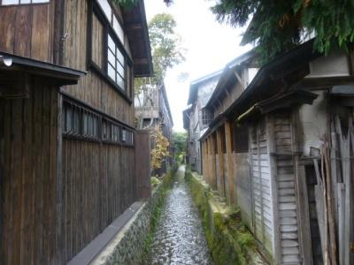 増田の町並み20638 (11)