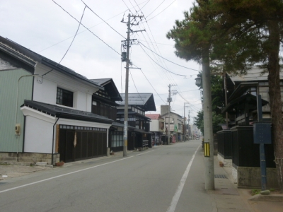 増田の町並み20638 (27)