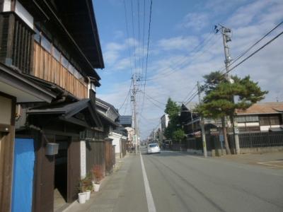 増田の町並み20638 (30)