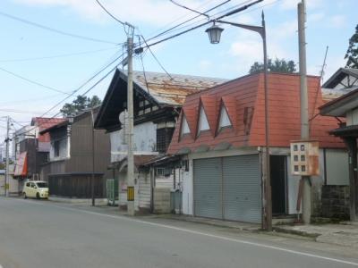 増田の町並み20638 (34)